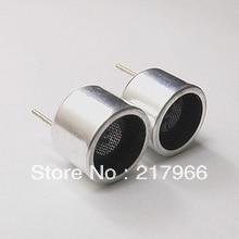 20 pièces X 16mm capteur à ultrasons récepteur émetteur R et T 40KHZ TCT40 16T/R