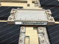 7MBR50VM120-50  IGBT module