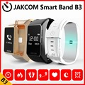 Jakcom B3 Smart Band New Product Of Smart Electronics Accessories As For Samsung Gear Fit Watch Miband 2 Belt Gear Fit R350