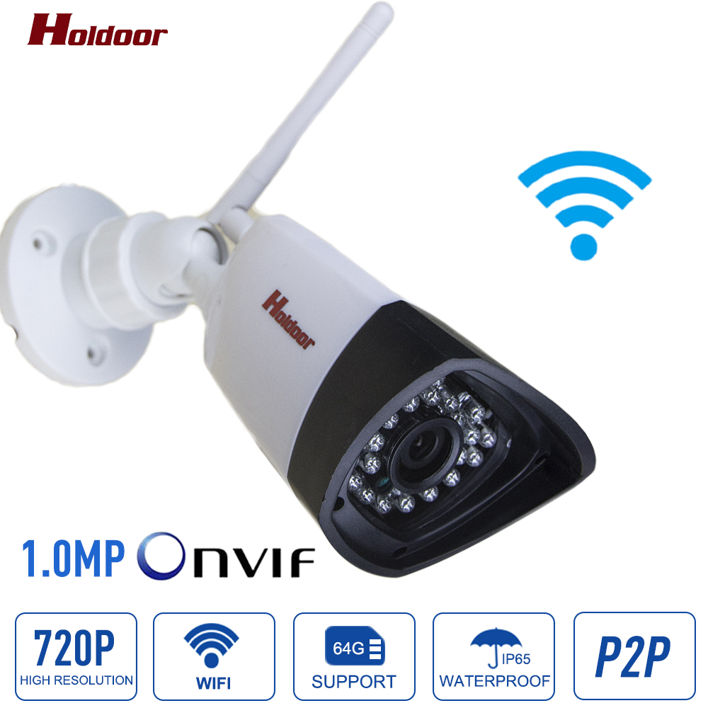 ip camera 720p HD wifi outdoor wateproof cctv security system surveillance mini wireless cam infrared P2P night vision mini home ip camera 720p hd wifi outdoor wateproof cctv security system surveillance mini wireless cam infrared p2p weatherproof mini home