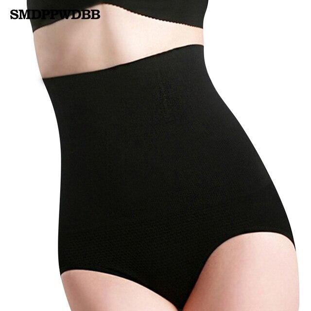 fe5b0fc96d71 High Waist Underwear Shaping Tummy Belly Band Weight Loss Body Wrap Bondage  Corset Girdle Postpartum Maternity Pants Belly Belt