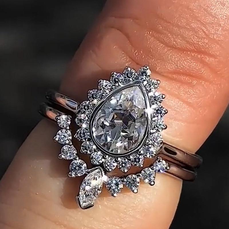 Jewelry Christmas Gift...