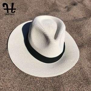 7bed12eda96f0 top 10 summer hat for man brands
