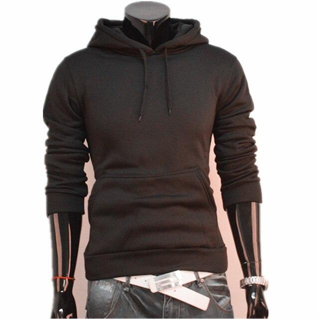 2017 homens sportswear camisolas hoodies dos homens dos homens da Marca homem com capuz agasalho com capuz