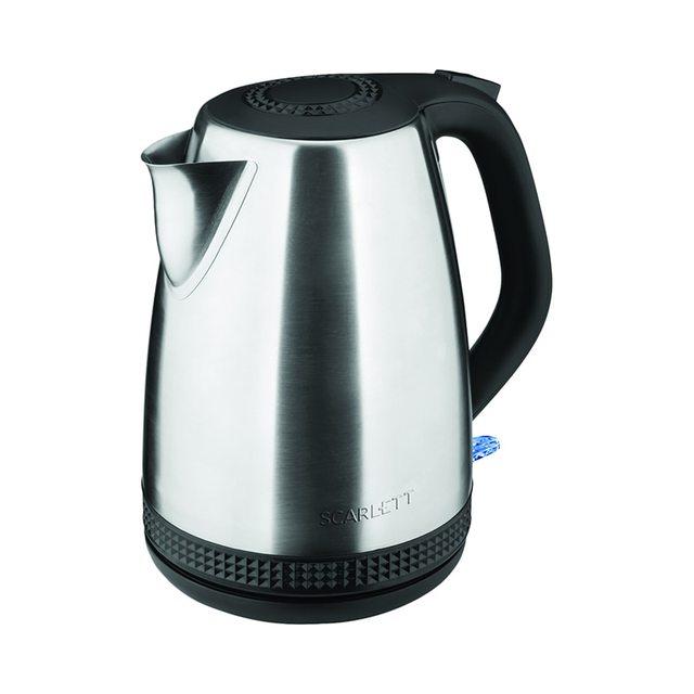 Электрический чайник Scarlett SC-EK21S46