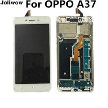 цена на For OPPO  A37 A37M MT6750 5