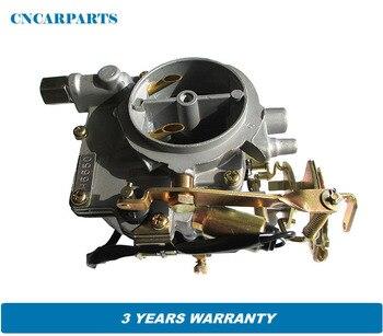 Karbüratör Fit Toyota Motor için 5 K Forklift 89-Corolla 83-Liteace 82-85, 21100-13420