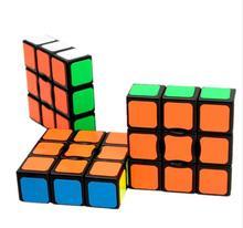 Кубики набор комбинированный костюм магический куб набор включает 2×2 3×3 K-17