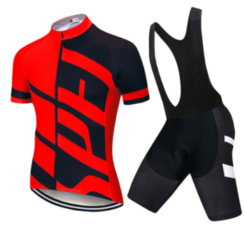 2019 EQUIPE 9D SPECIALIZEDING Ciclismo roupas Gel pad Shorts Da Bicicleta Jersey set roupas Ropa ciclismo Mens pro Maillot Culotte