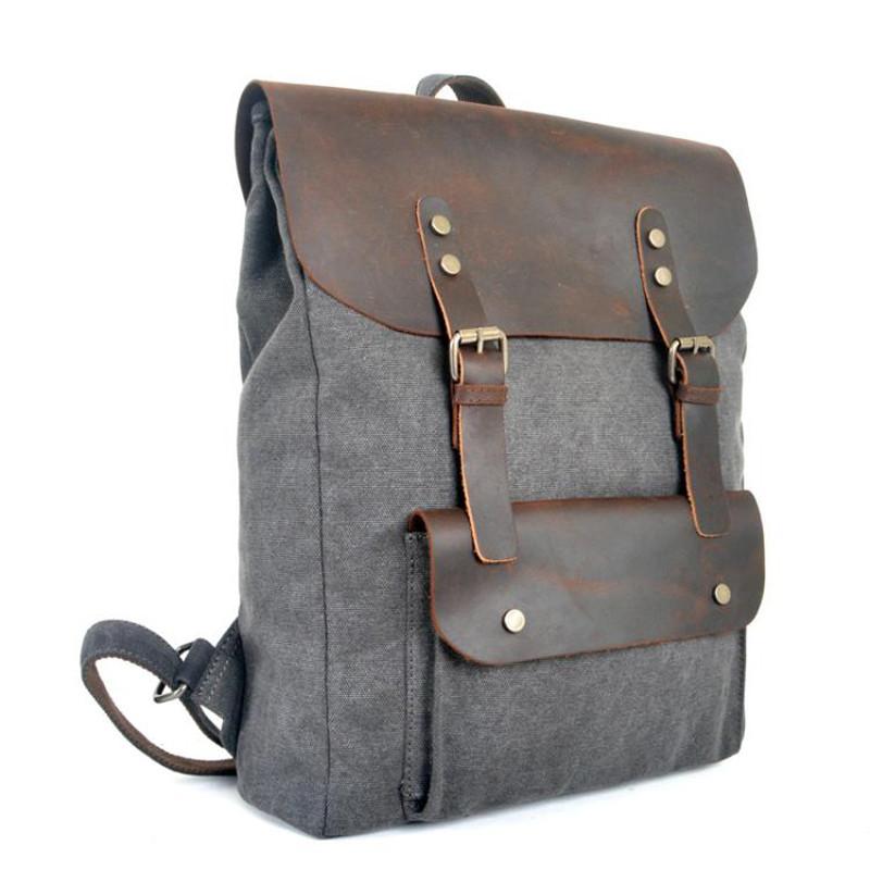 backpack-085 (7)