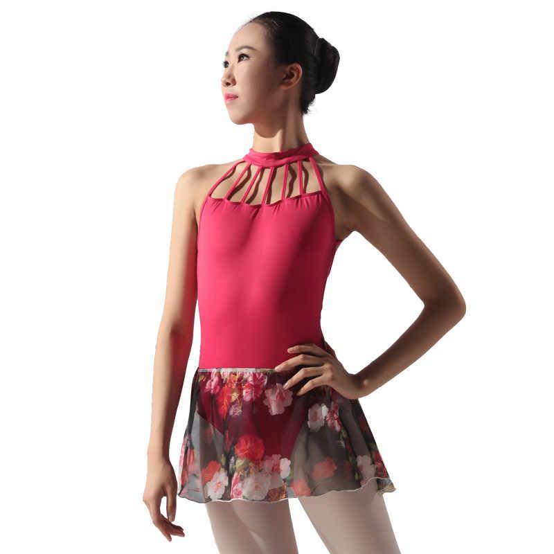Гимнастический купальник гимнастический трико балетная пачка танцевальное платье без каблука бодисьют комбинезон Купальники Колготки штаны с колготками юбка