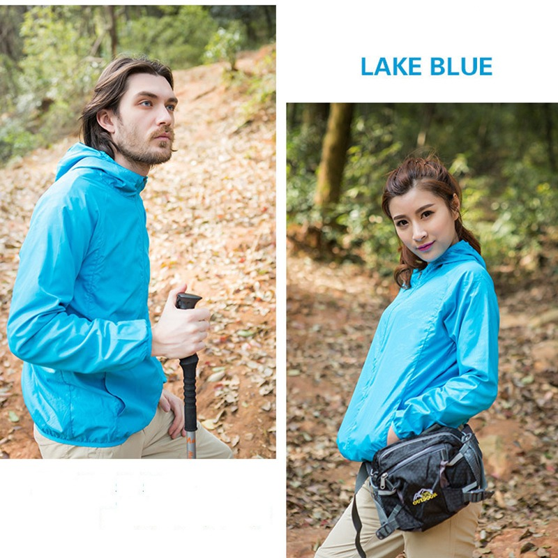 HTB1TcsCO4jaK1RjSZFAq6zdLFXaG NIBESSER 2019 Sports Windproof Quick Dry Running Jacket Sunshade Breathable Rain Jacket Top Candy Color Windproof Coat