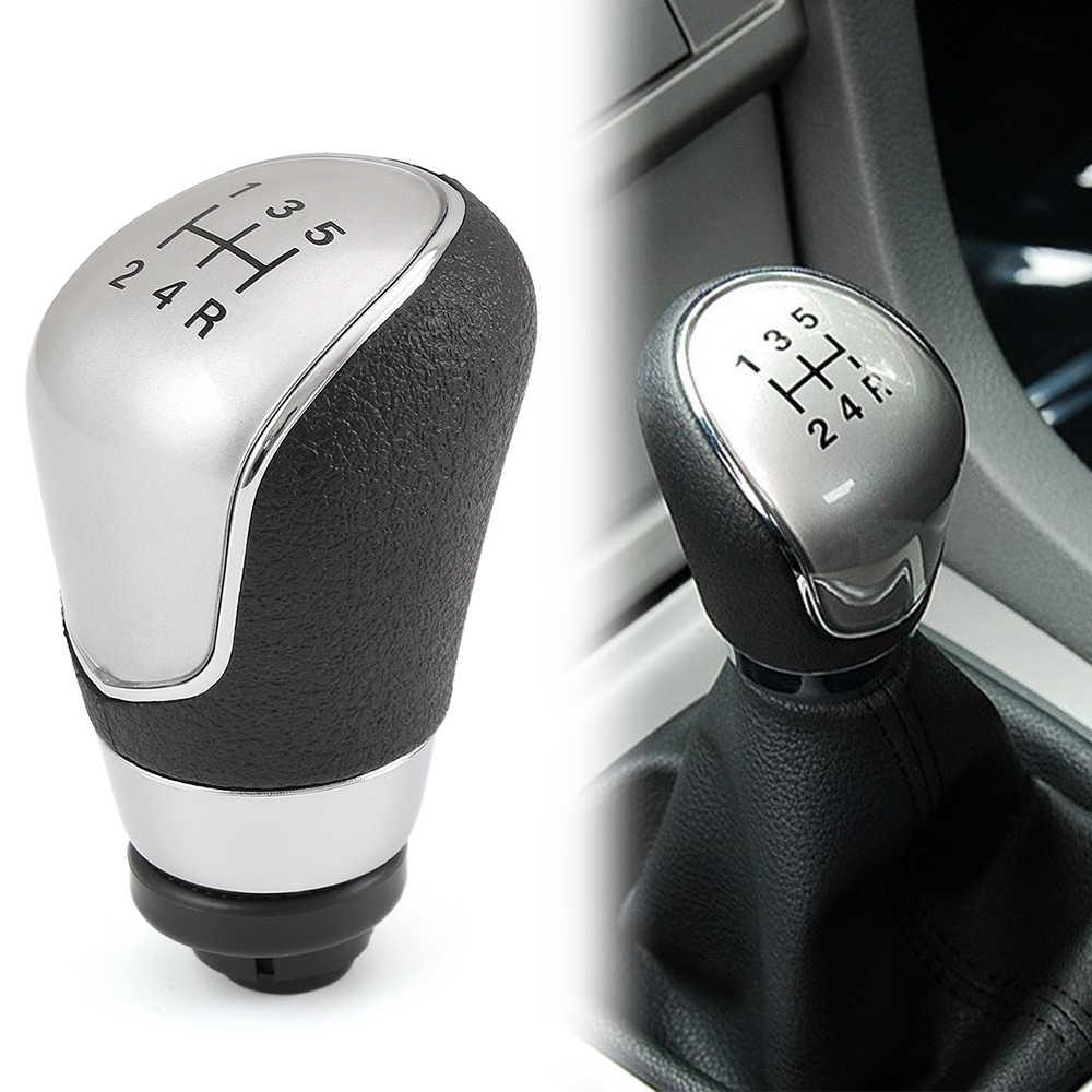 5 hız Manuel Araba Dişli Kafa Vites Topuzu Ford Focus 2 için 3 MK2 MK3 2005-2013 C max Kuga Fiesta s-max B s-max Galaxy