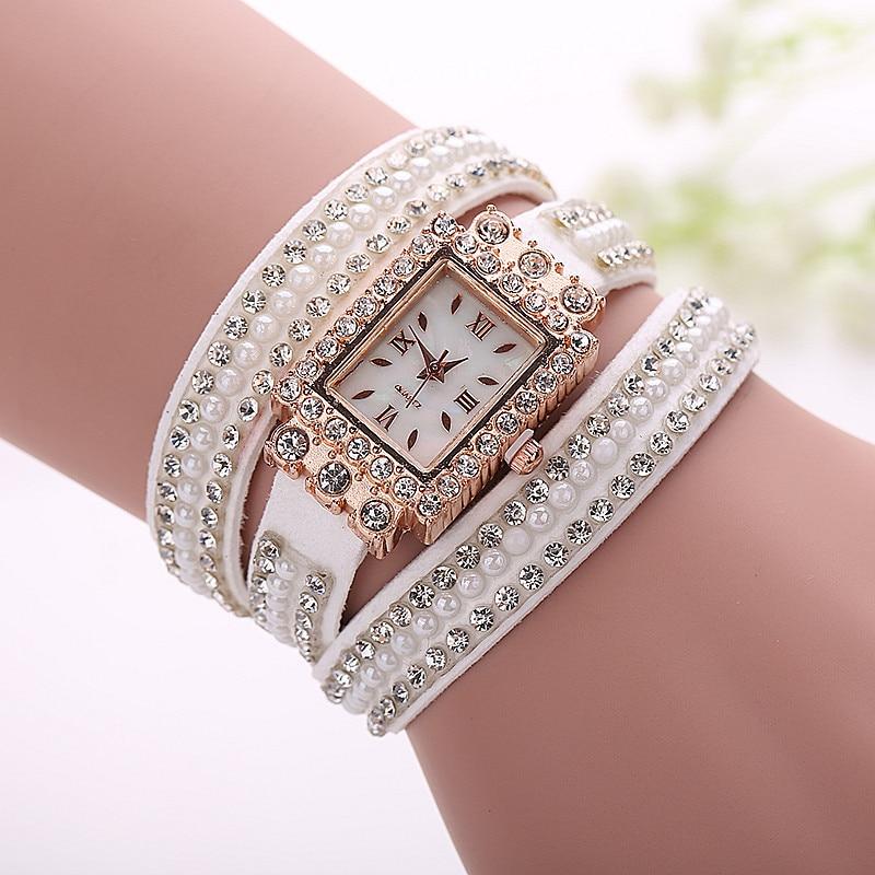 minhin-fashion-korean-style-women-strap-bracelet-watches-rhinestone-velvet-band-ladies-quartz-wristwatches-relogio-feminino