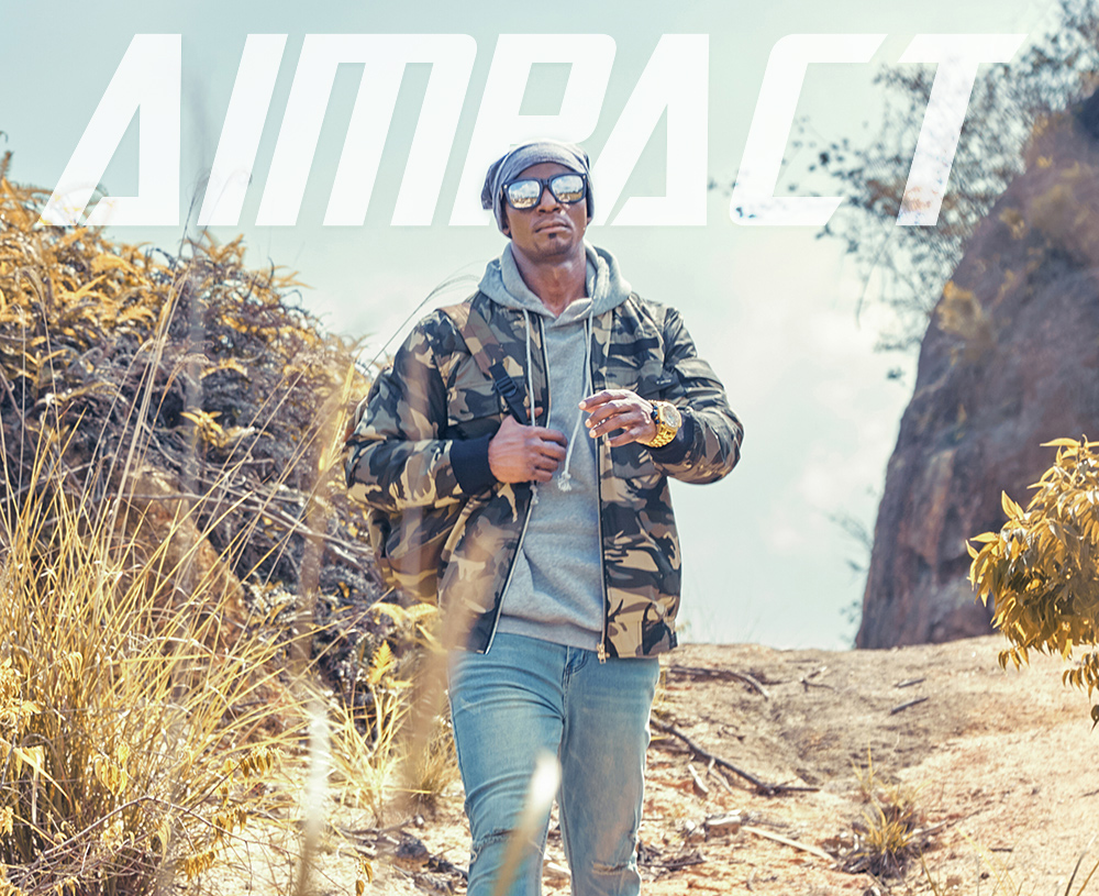 Aimpact Camo Cotton Jackets for Men 2018 New Winter Windproof Windbreaker Pilot Flight Biker Jackets Hiphop HighStreet Warm Coat (5)