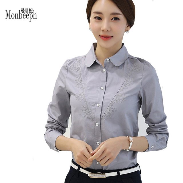 Aliexpress Buy Monbeeph 2018 New Arrival Brand High Quality