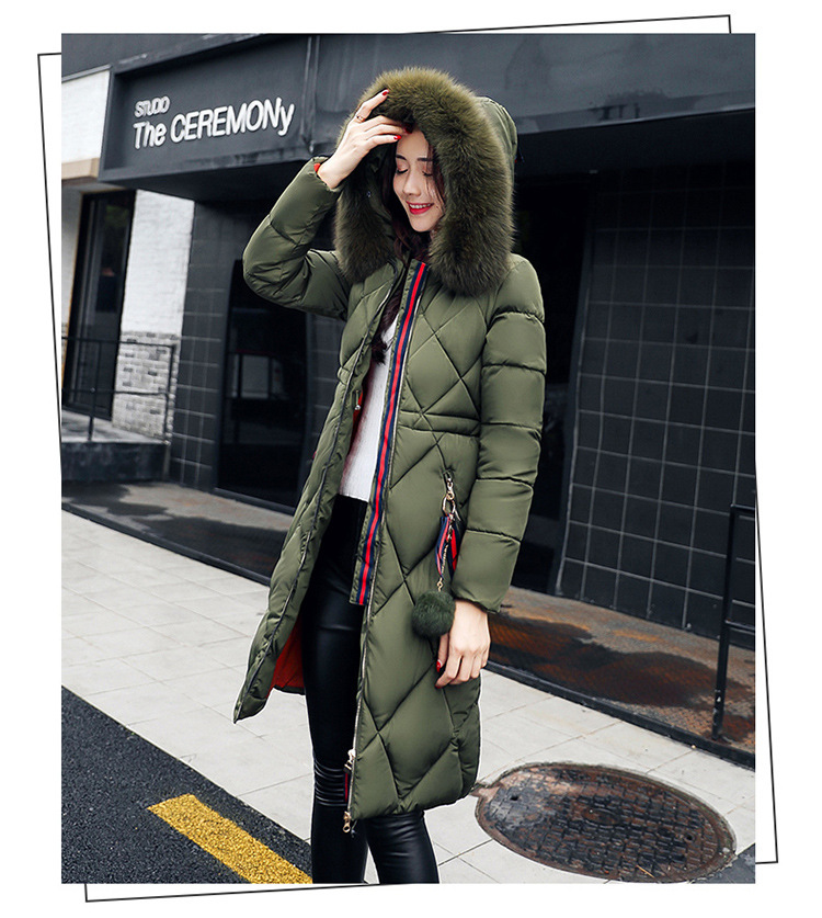women down coat with hood (17)