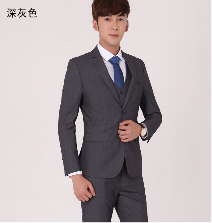 Online Get Cheap Mens Suits Sale -Aliexpress.com | Alibaba Group