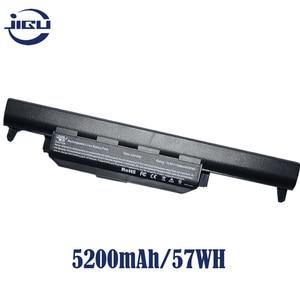 Image 4 - JIGU bateria do laptopa Asus X55U X55C X55A X55V X55VD X75A X75V X75VD X45VD X45V X45U X45C X45A U57VM U57A U57VD R700VM