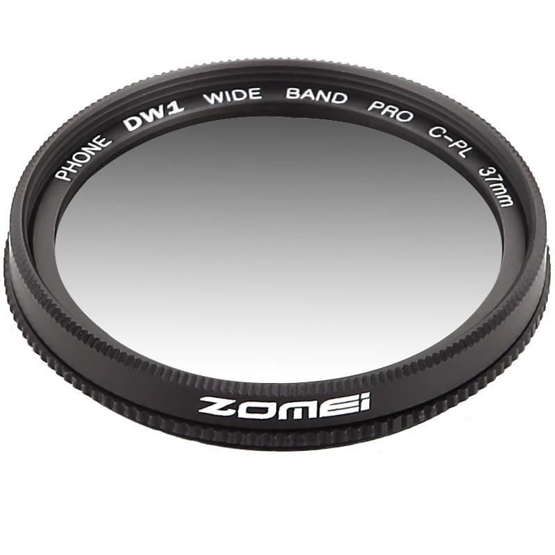 ZOMEi-37MM-Professional-Phone-Camera-Circular-Polarizer-CPL-Lens-for-iPhone-7-6S-Plus-Samsung-Galaxy (1)