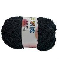 10 pcs Frete Grátis ShiVelvet Ofício DIY Quente Casacos Blusas de Tricô de Lã Chapéus Lenços Toalhas de Tricô Ferramenta Casa Acessório