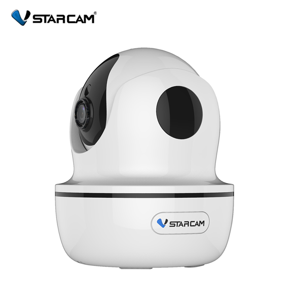 Home Network Security Appliance Network Security Appliance Reviews Online Shopping Network
