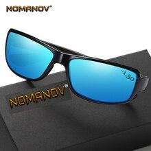 Shield Men Women Polarized Sun Glasses Polarized Mirror Sunglasses
