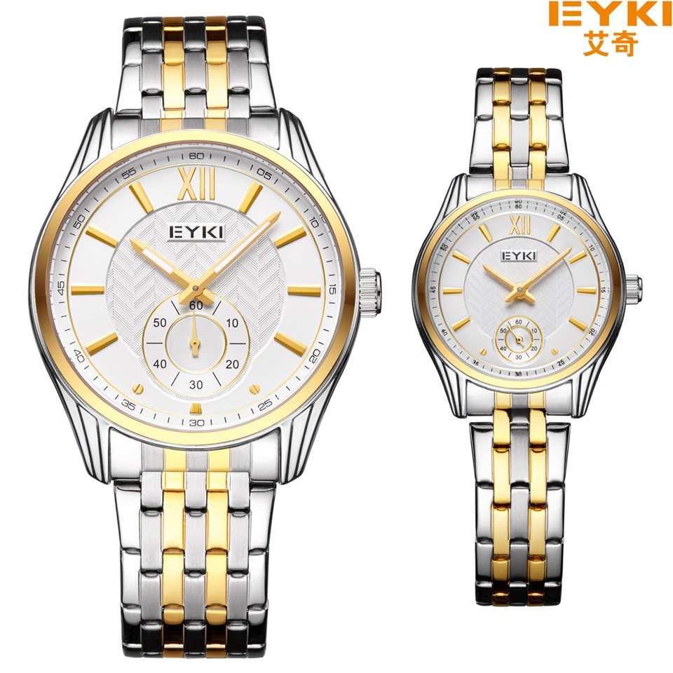 EET2030LS-SG01(2)
