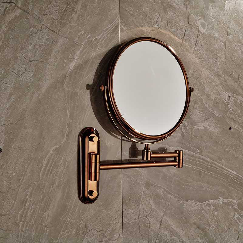 https://ae01.alicdn.com/kf/HTB1TcvNPXXXXXcqXVXXq6xXFXXXk/Rose-Gouden-Make-Up-Vergrotende-Spiegel-Badkamer-Wandmontage-Uitstrekt-Dubbelzijdige-Ronde-Folding-Scheren-Spiegel.jpg