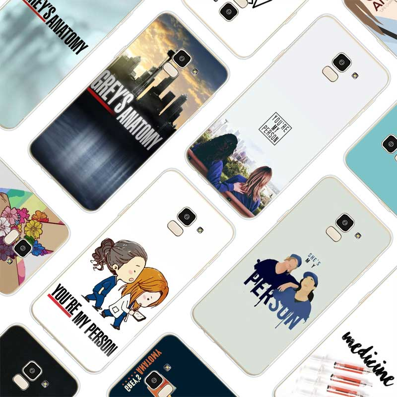 Phone Bags & Cases Brilliant Halloween Novelty Tpu Case For Samsung Galaxy J1 J2 J3 J4 J5 J6 J7 Mini Pro Prime Max Duo 2015 2016 2017 2018 Cases Cover Coque