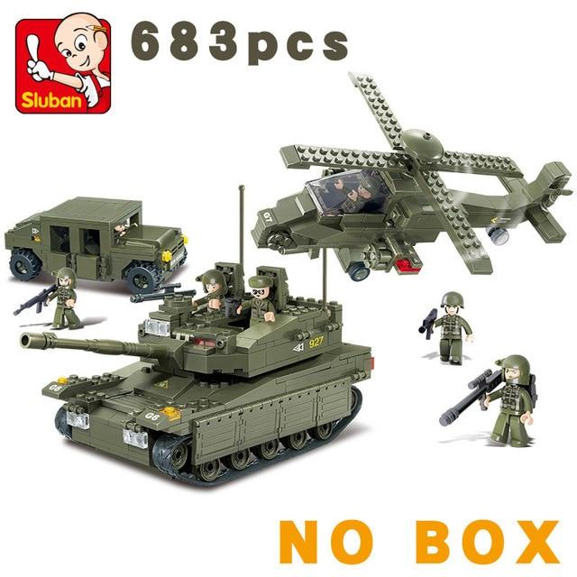 0309 simple packet