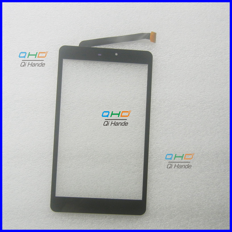 ФОТО 100% New 8 -inch ytg-g80046-f4 v1.0 r1609 Touch Screen Panel Replacement Touch Screen Digitizer Free Shipping