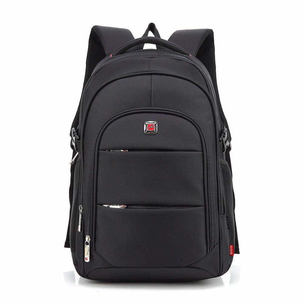 AUGUR Multifunction USB Charge Backpack Men Laptop Backpacks For Teenager Girls Waterproof Male Mochila Leisure Travel Backpack цена 2017