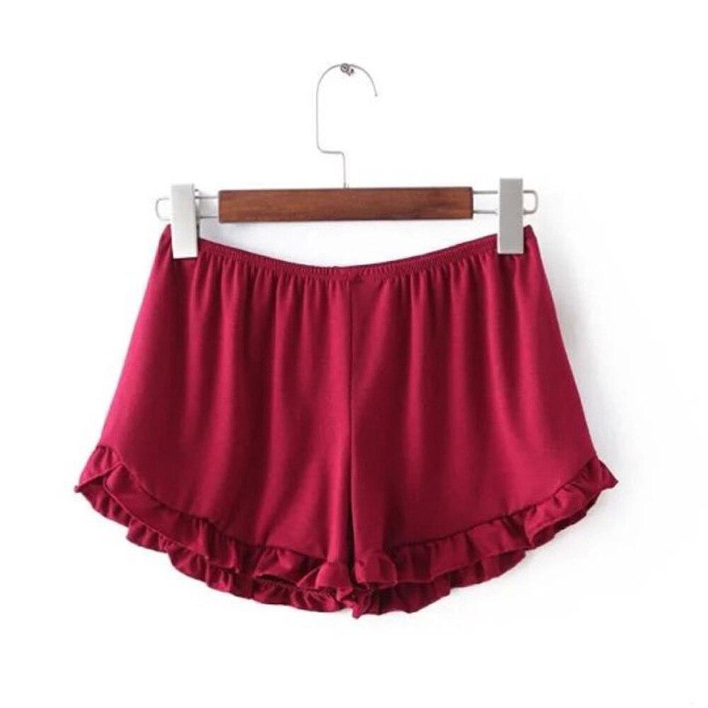 women shorts (15)