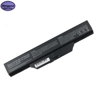 10.8V 4400mAh 6 Cells Laptop Battery for HP COMPAQ 550 510 610 6720s 6730s 6735s 6820s 6830s HSTNN IB62 HSTNN OB62 HSTNN IB51