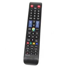 ใหม่ BN59 01178B สำหรับ Samsung SMART LCD TV รีโมทคอนโทรลฟุตบอล TM1250A UA55H6300AW UA60H6300AW UE32H5500 UE40H5570 UE55H6200