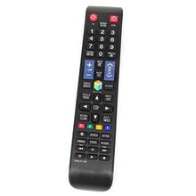 Nova BN59 01178B Para Samsung SMART TV LCD Controle Remoto Futebol TM1250A UA55H6300AW UA60H6300AW UE32H5500 UE40H5570 UE55H6200