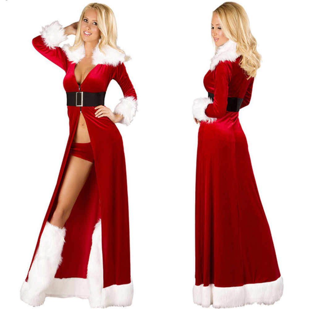 773c76c0a46bf Detail Feedback Questions about Women Christmas Hooded Cape Cloak ...