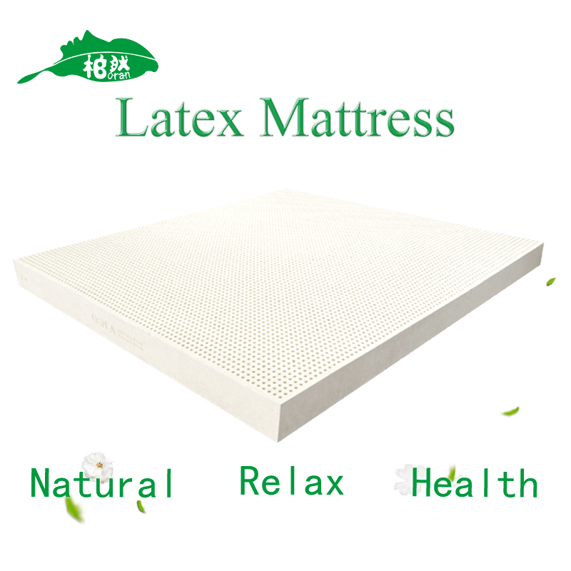 Online get cheap mattresses wholesale alibaba group Discount foam mattress