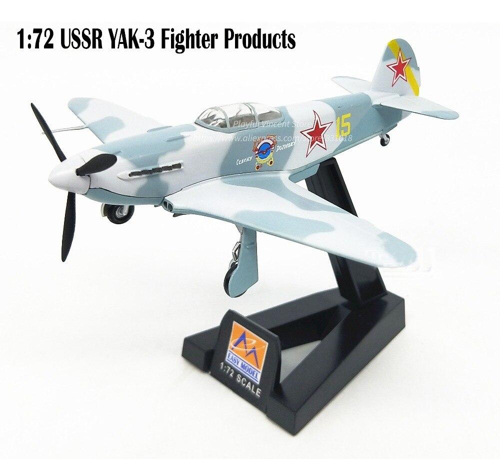 P40 P38 P51 P47 B17 Yak Spitfire Ww2 USAF 1//32 Model Forces of Valor Diecast Tee