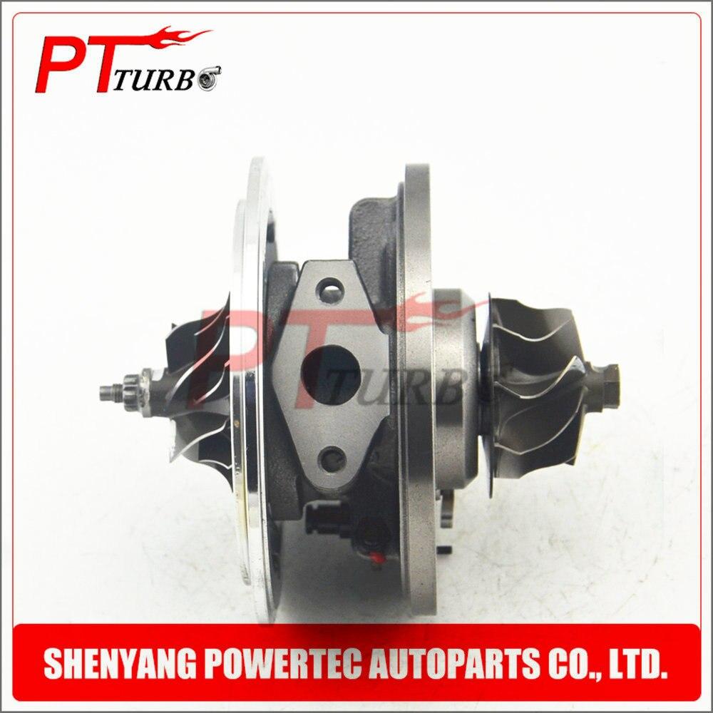 For Fiat Stilo 1 9 JTD 85Kw 115HP 100HP 74Kw 712766 turbine repair kit core 712766