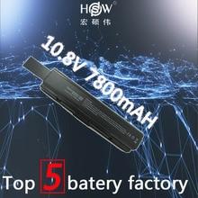 9cells battery For Toshiba pa3534 3534 pa3534u PA3534U-1BAS PA3534U-1BRS Satellite A300 A500 L200 L300 L500 L550 L555 bateria