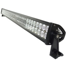 42 inch 240W led Light Bar 240W bar Combo Beam for 4x4 Truck Boat Wide SUV