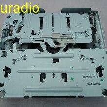 Alpine AP07 механизм лазерной CD погрузчик DP23S с PCB для CDA-9852RB RR 9855 CDE-9843R 9850RI 9856 автомобиль CD радио