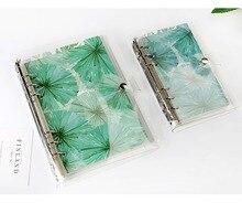 cuaderno espiral sueltas (CUADRÍCULA
