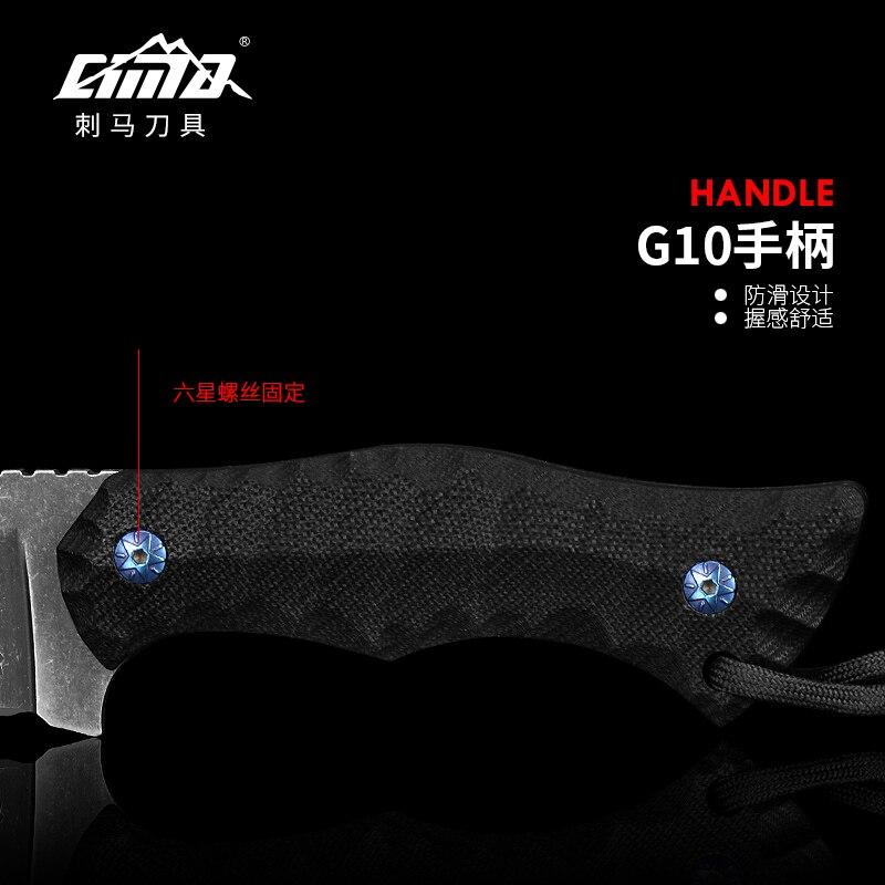 home improvement : AI-ROAD 200W Hot Melt Glue Gun EU Use With 30PC 11mm Glue Sticks And Bag Repair Hot Air Gun DIY Heat Hand Tool