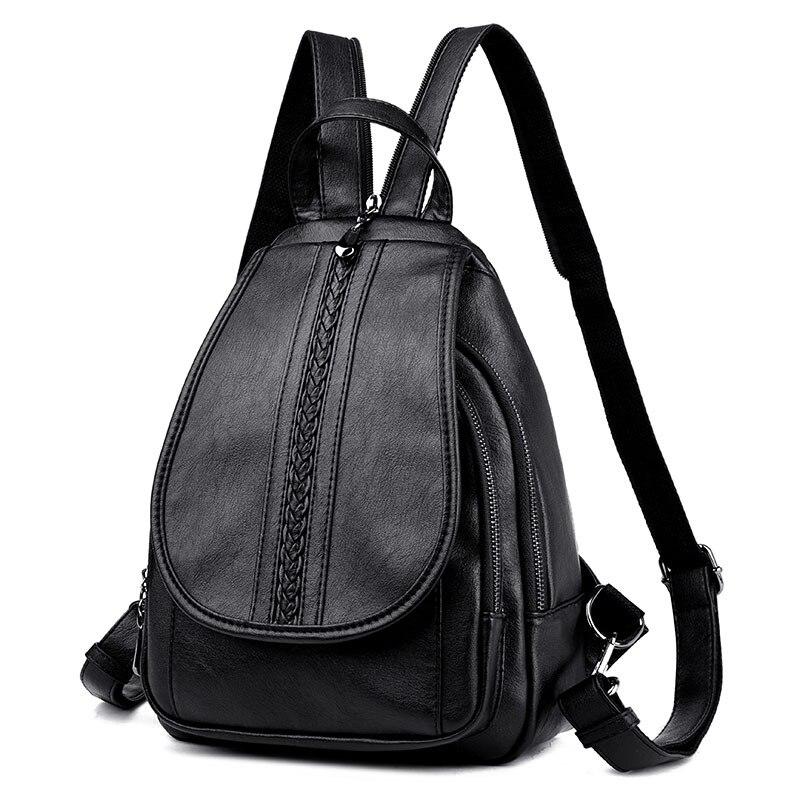 da faculdade bolsa escola formal Internal Structure : Cell Phone Pocket, Sandwich Zipper Bags, Document Bags, Zipper Pocket