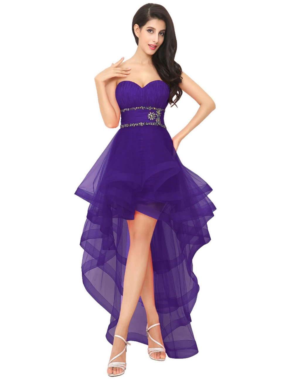 725c67f121b Cocktail Dresses for Pageants – Fashion dresses