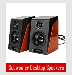 NI-Speaker_08