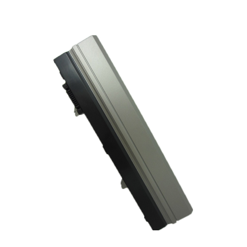 HSW New laptop battery for Dell Latitude E4300 E4310 E4320 E4400 PP13S XX337 YP459 YP463 U817P 312 9956 9H414 XX327 XX330 XX334 in Laptop Batteries from Computer Office